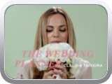 http://theweddingplanner.pt/