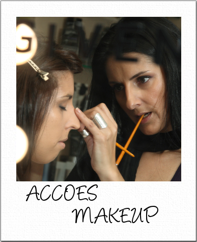 Accoes Make Up
